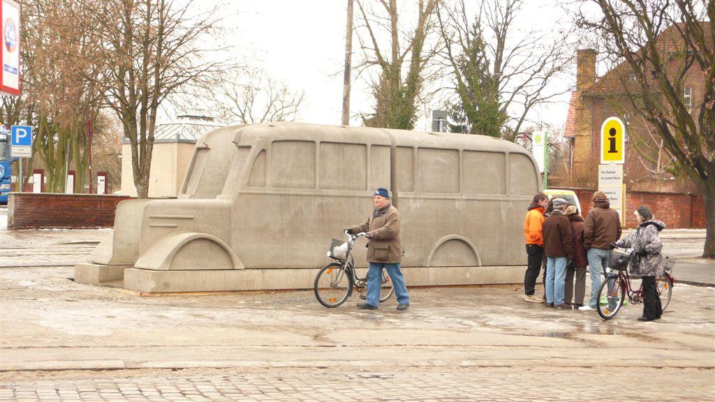 You are browsing images from the article: Bilder zum Denkmal Brandenburg